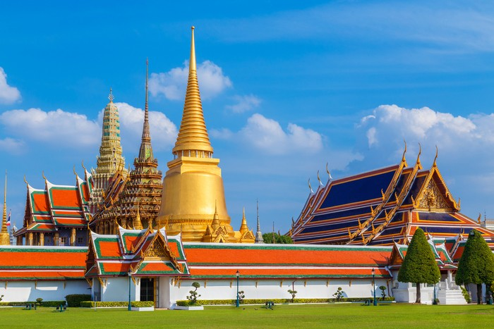 List-sothebys-international-realty-thailand-grand-palace-emerald-buddha-temple