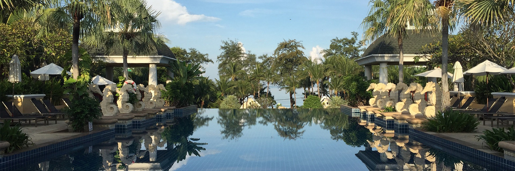 Buy Property for Sale in Phuket with List Sotheby's International Realty Thailand