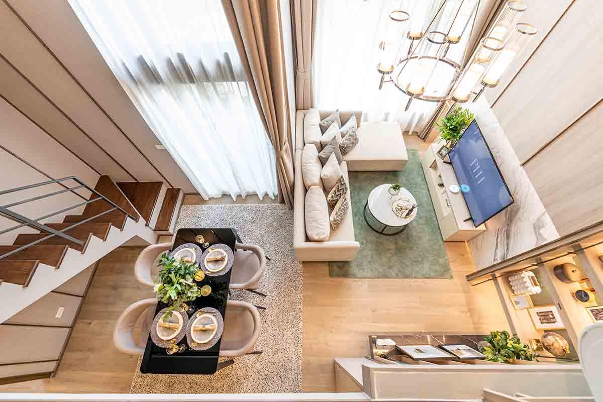 List-Sothebys-International-Realty-PITI-Sukhumvit101-2bedroom