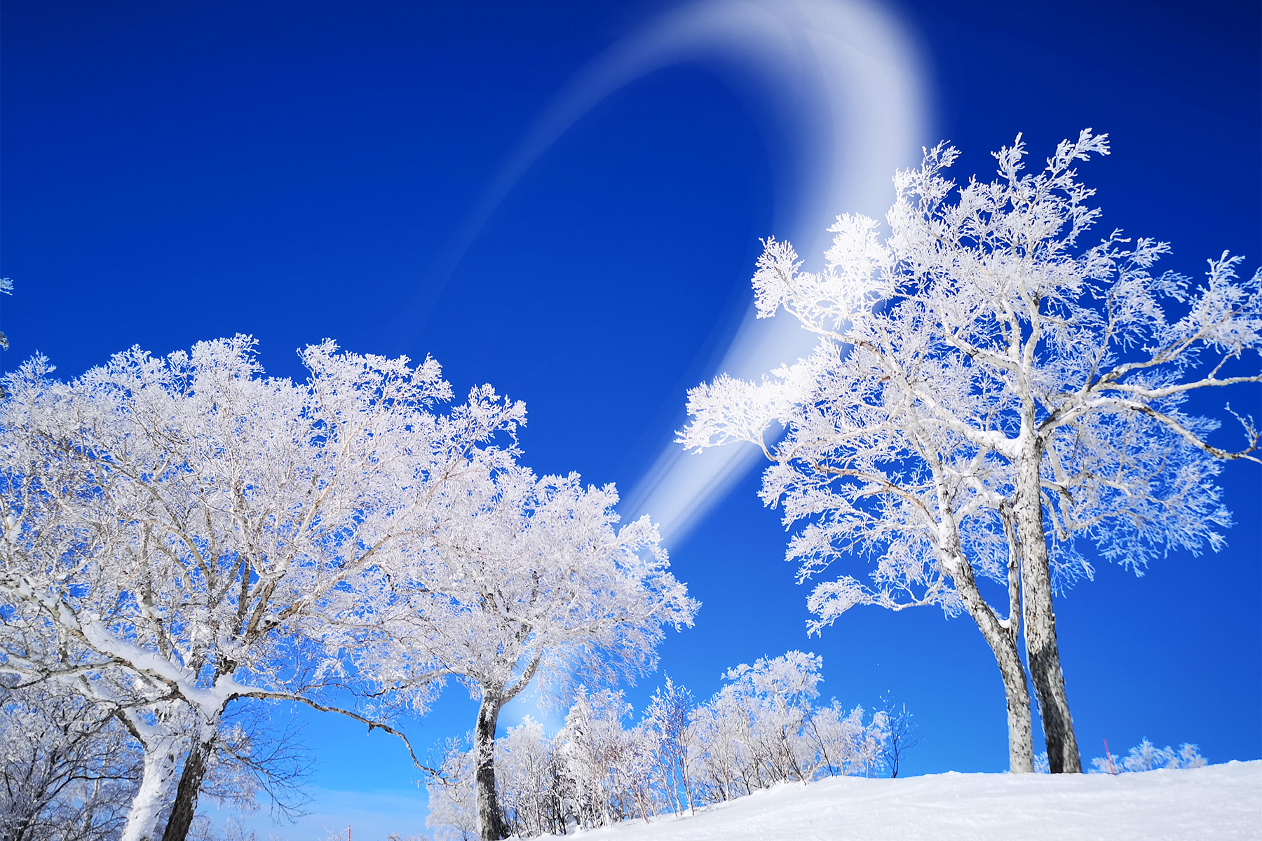 Travel Thursday: Do You Miss the Cold Air? Kiroro, Hokkaido, Japan